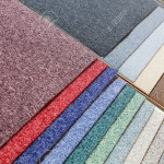 12635598-samples-of-carpets-of-different-colours-Stock-Photo-carpet-samples