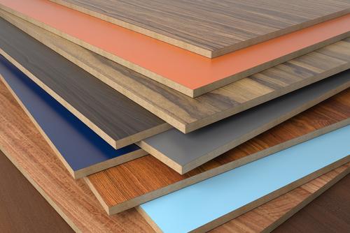 films de protection pour stratifi s pellicole protettive. Black Bedroom Furniture Sets. Home Design Ideas