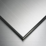 stock-photo-stainless-steel-background-173934281